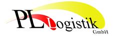 PL Logistik